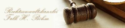 Fischer patent bern online dating 4