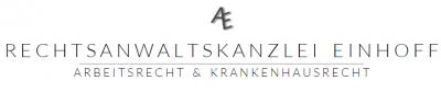 Anwaltsportal 24 - Anwaltskanzlei Spies in Frankfurt a.M ... | 400 x 84 png 131kB