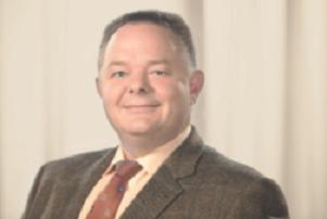 Fischer patent bern online dating 5