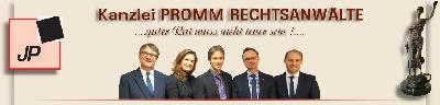 Anwaltsportal 24 Rechtsanwalt Dr Jurgen Neidig Fachanwalt Fur Erb Familienrecht In Dielheim Rechtsanwalt Jurgen Rieck Anwalt Fur Internationale Rechtsfragen In Munchen Fachanwalt Fur Familienrecht Und Mediator