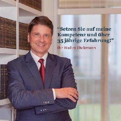 Dr König Dinslaken