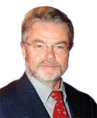 Dr. Kleinschmidt Wolfsburg