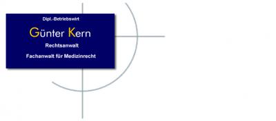 Anwaltsportal 24 - Anwaltskanzlei Spies in Frankfurt a.M ... | 400 x 176 png 275kB