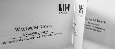 Anwaltsportal 24 - Kanzlei Alte Fähre - Rechtsanwältinnen