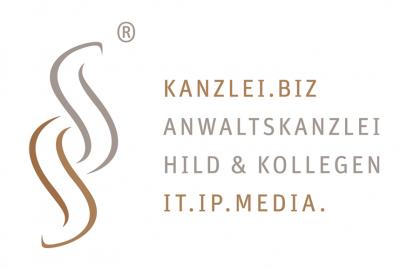 Anwaltsportal 24 - Anwaltskanzlei Spies in Frankfurt a.M ...